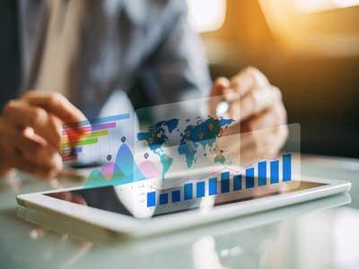 Pratique Virtual CFO Services