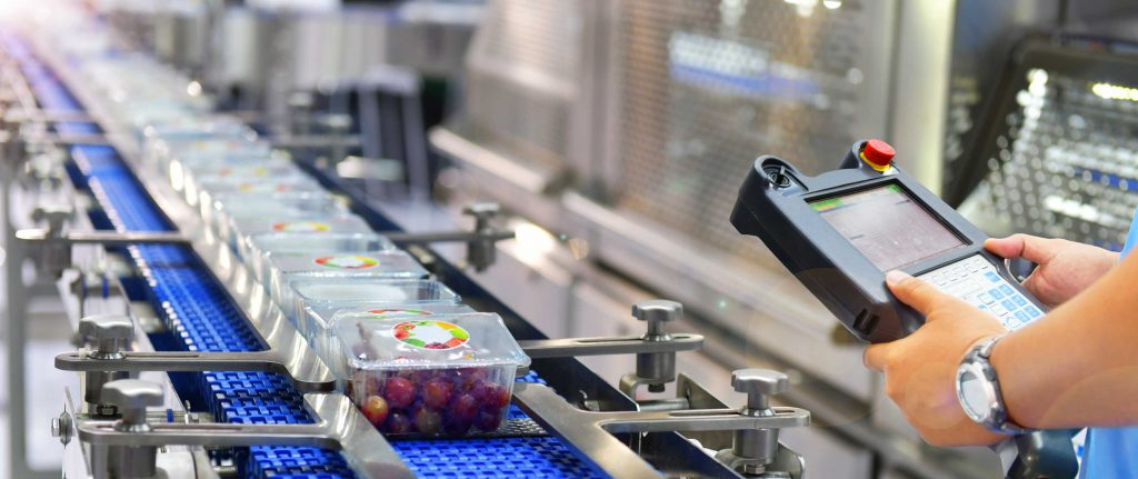 FSSAI registration, food safety, food regualtions