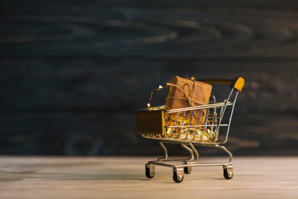 Shops & Establishments